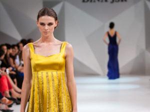 PR Agency for Fashion