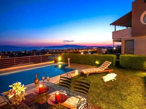 PR Agency For Hotels
